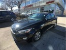 Used 2016 Kia Optima Hybrid EX, DEMO, Fin@2.99%Pan.Sunroof, Heated steering for sale in Mississauga, ON