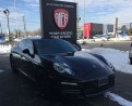 Used 2015 Porsche Panamera 4 - New Arrival  SORRY SOLD for sale in Etobicoke, ON