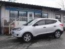 Used 2014 Hyundai Tucson GL for sale in Halifax, NS