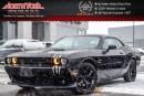Used 2016 Dodge Challenger R/T Nappa Leather Nav Alpine Sound HTD/Vntd Frnt Seats 20
