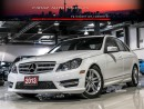 Used 2013 Mercedes-Benz C 300 4MATIC|BLUETOOTH AUDIO for sale in North York, ON