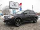 Used 2013 Subaru XV Crosstrek for sale in Cambridge, ON