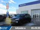 Used 2014 Hyundai Santa Fe XL XL limited 2 sets of tires Leather Pano Roof for sale in Edmonton, AB