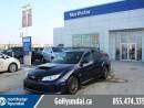 Used 2012 Subaru WRX WRX AWD Manual for sale in Edmonton, AB