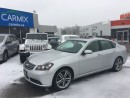Used 2006 Infiniti M45 for sale in London, ON