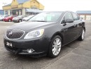 Used 2014 Buick Verano Convenience 1Power Moonroof for sale in Brantford, ON