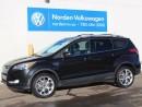 Used 2013 Ford Escape Titanium for sale in Edmonton, AB