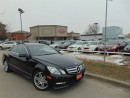 Used 2013 Mercedes-Benz E-Class E350-4MATIC-AMG PKG-NAVI-CAMERA-BAL.MERCEDES WARRA for sale in Scarborough, ON
