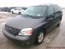 Used 2006 Ford Freestar SE***VERY CLEAN *** for sale in Scarborough, ON
