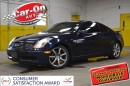 Used 2004 Infiniti G35 LEATHER SUNROOF for sale in Ottawa, ON