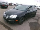 Used 2010 Volkswagen Jetta HIGHLINE*** FULLY LOADED** for sale in Scarborough, ON
