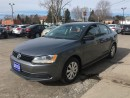 Used 2013 Volkswagen Jetta Comfortline $90.80 86K  CALL PICTON for sale in Picton, ON