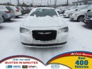Used 2016 Chrysler 300 300 S   CAM   LEATHER   BLUETOOTH for sale in London, ON