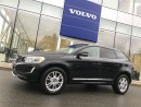 Used 2014 Volvo XC60 3.2 AWD Premier w BLIS Package for sale in Surrey, BC