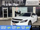 Used 2008 Honda Accord EX-L ** Leather, Sunroof, Coupe ** for sale in Bowmanville, ON