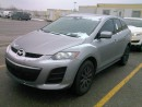Used 2010 Mazda CX-7 for sale in St Catharines, ON