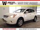 Used 2013 Nissan Rogue S| BLUETOOTH| CRUISE CONTROL| A/C| 72,655KMS for sale in Cambridge, ON