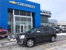 Used 2016 GMC Terrain SLE-2 REMOTE START HEATED SEATS SUNROOF!!! for sale in Orillia, ON