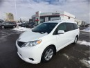 Used 2014 Toyota Sienna LE 8 PASSENGER for sale in Etobicoke, ON