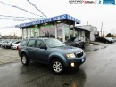 Used 2011 Mazda Tribute GX *** payments from $59 bi weekly oac*** for sale in Surrey, BC