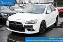 Used 2012 Mitsubishi Lancer SE for sale in Port Coquitlam, BC