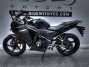 Used 2013 Honda CBR250 **Financing Avaialable for sale in Concord, ON