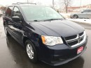 Used 2012 Dodge Grand Caravan SE-ALL CREDIT ACCEPTED for sale in Scarborough, ON