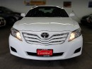 Used 2010 Toyota Camry LE MODEL,VERY CLEAN.POWER GROUP for sale in North York, ON