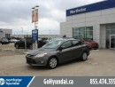 Used 2012 Ford Focus SE LOW KM'S for sale in Edmonton, AB