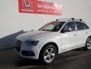 Used 2016 Audi Q5 KOMFORT, 2.0TURBO, LEATHER, QUATTRO for sale in Edmonton, AB