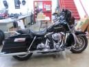 Used 2000 Harley-Davidson FLHR FLHR! ROAD KING for sale in Blenheim, ON