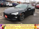 Used 2014 Scion FR-S 6 SPEED SPEED DEMON!! for sale in Stoney Creek, ON