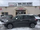 Used 2014 Fiat 500 L Sport, Pano Roof, WE APPROVE ALL CREDIT for sale in Mississauga, ON