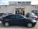 Used 2013 Dodge Dart SXT, WE APPROVE ALL CREDIT for sale in Mississauga, ON