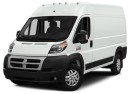 New 2017 RAM 2500 ProMaster High Roof for sale in Abbotsford, BC