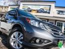 Used 2013 Honda CR-V EX+BackupCam+HeatSeats+RemoteStart!Only $103/Pmts! for sale in Niagara Falls, ON