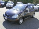 Used 2005 Toyota Echo RS, a/c, new brakes, recent tires, for sale in Surrey, BC