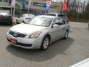 Used 2008 Nissan Altima S for sale in Surrey, BC