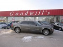 Used 2008 Chrysler 300 SOLD!!! for sale in Aylmer, ON