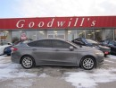 Used 2013 Ford Fusion SE! BLUETOOTH! HEATED SEATS! for sale in Aylmer, ON
