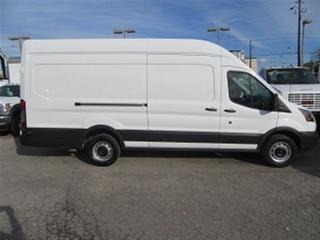Used 2016 Ford Transit Connect 250 extended with High Roof x 2 for sale in Richmond Hill, ON