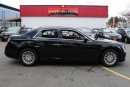 Used 2013 Chrysler 300 4DR SDN RWD for sale in Surrey, BC