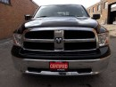 Used 2012 RAM 1500 MUST SEE HEMI EDITION,4X4 VERY CLEAN 4X4 for sale in North York, ON