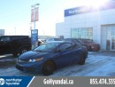 Used 2015 Honda Civic EX Sunroof 2 Sets of Tires Low Kms for sale in Edmonton, AB