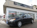 Used 2008 Hyundai Elantra AUTOMATIC,LOADED,CLEAN CARPROOF for sale in Mississauga, ON