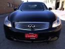 Used 2008 Infiniti G35X SPORT MODEL,MINT CONDITION,G35XS MODEL for sale in North York, ON