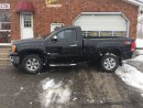 Used 2009 GMC Sierra 1500 SLE 4x4 for sale in Bowmanville, ON