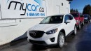 Used 2014 Mazda CX-5 GT for sale in Richmond, ON
