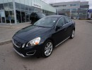 Used 2012 Volvo S60 T5 for sale in Calgary, AB