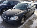 Used 1999 Honda Civic Special Edition  for sale in Alliston, ON